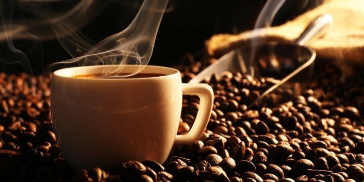 cofeina, cafea, sindromul de retragere, durerile de cap,