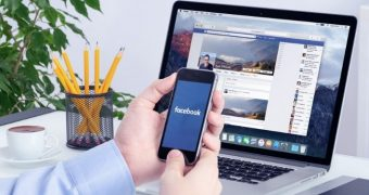 Facebook sprijină informarea legată de sănătate din surse autorizate
