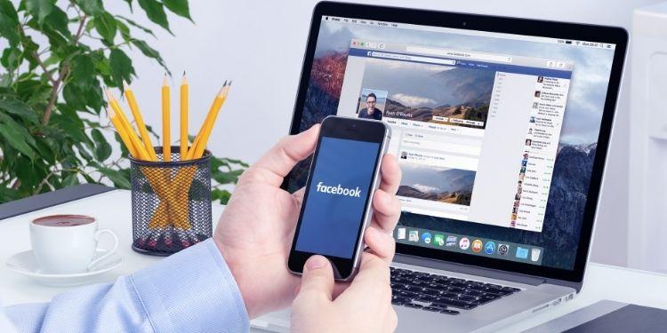 facebook, sănătate, grupuri facebook,