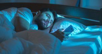 Dispozitivele digitale pun în pericol fertilitatea masculină