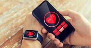 Monitorizarea ritmului cardiac, posibilă modalitate de depistare a depresiei