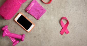 Cât de activi trebuie să fim pentru a ţine cancerul departe