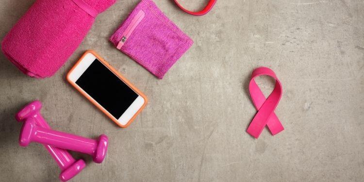 cancer colorectal, activitate fizică,
