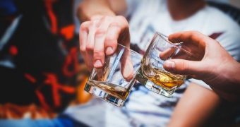 Ce trebuie să ştim despre consumul de alcool în diabet