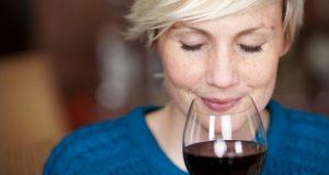 Alcool + diabet = risc crescut de hipertensiune