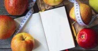 6 alimente de toamnă care vă ajută să slăbiți