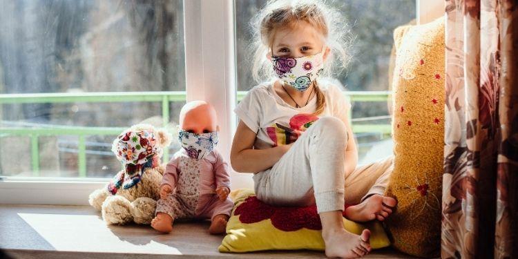 sindromul inflamator multisistem, sindromul pediatric multisistem inflamator, coronavirus, copii, SARS-CoV-2, COVID-19,