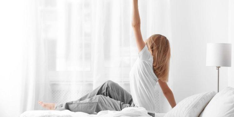rigiditatea articulațiilor în tratamentul de dimineață