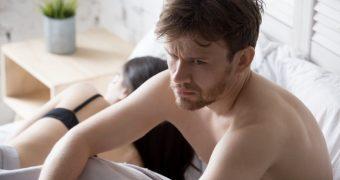 COVID-19 poate cauza infertilitate în cazul bărbaților