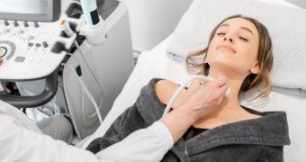 Ce afecţiuni poate ascunde glanda tiroidă