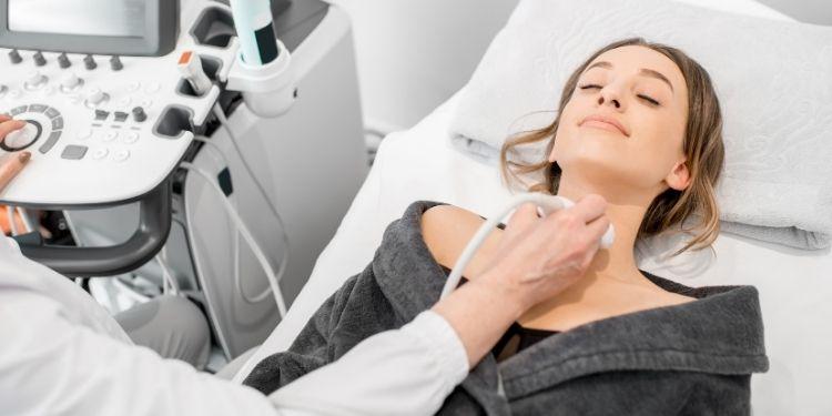 glandă, glanda tiroidă, afecţiuni glanda tiroidă, glandei tiroide, hipertiroidism, hipotiroidism, hormoni tiroidieni, hormone,