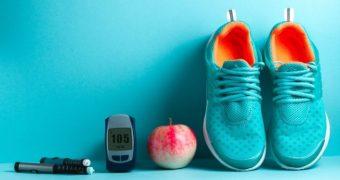 Prevenţia diabetului, reglementată prin lege