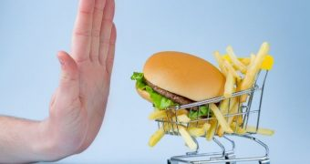 Schimbările stilului de viaţă scad riscul de sindrom metabolic şi obezitate