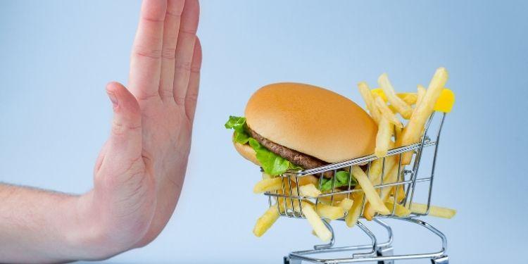obezitate, sindrom metabolic,