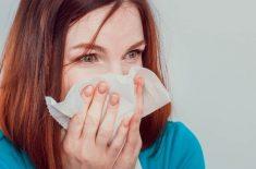 COVID-19 şi gripă, în acelaşi timp! Primul caz din lume este în Mexic