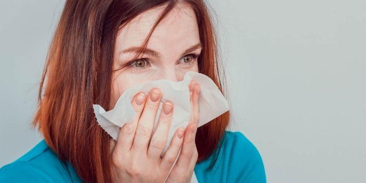 SARS-CoV-2, COVID-19, coronavirus, gripă, gripă şi coronavirus mexic, pandemie,
