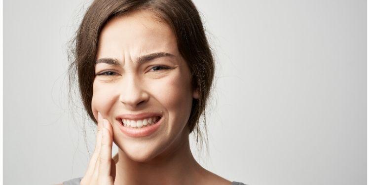carii, cariile dentare, cariile, cancer, boala parodontală,