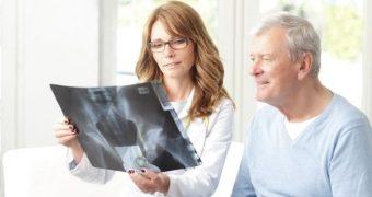 Osteoporoza este subdiagnosticată la bărbaţi