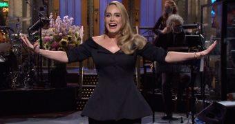 Dieta Sirtfood – Ce presupune şi cum a devenit preferata cântăreţei Adele