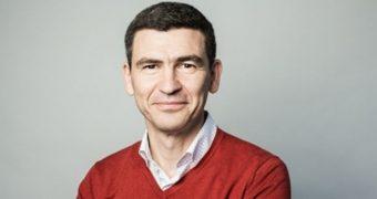 Vaccinul antigripal ajută în lupta cu coronavirusul? Un profesor român explică