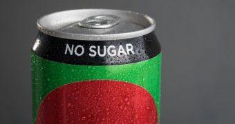 Sucurile dietetice, la fel de nocive pentru inimă precum cele cu zahăr