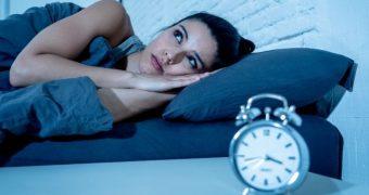Alimente care vă ajută să dormiţi mai bine
