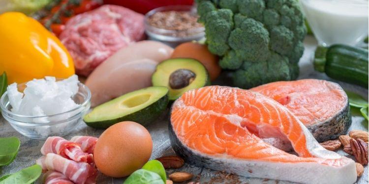 dieta săracă în carbohidraţi, diabetul de tip 2, diabet, carbohidraţi, dieta,