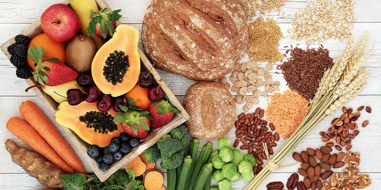 Ce mâncăm în post? Combinaţii sănătoase de alimente