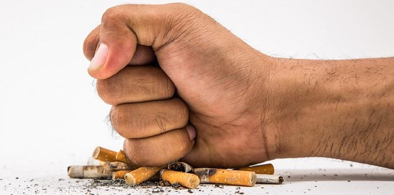 fumat, tutun, ziua fără fumat,