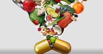 Ce trebuie să ştiţi despre imunitate şi sistem imunitar