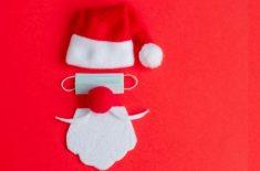 Crăciunul în vremea pandemiei. Cum să ne bucurăm, totuşi, de Sărbători