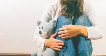 Avortul spontan: cauze și factori de risc