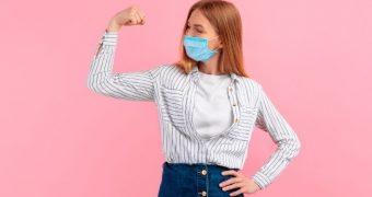 Vitamina D, zincul și seleniul ar putea crește răspunsul imunitar în lupta anti-COVID-19