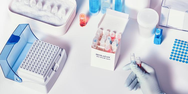testare COVID-19, metode de detectare a infecţiei cu SARS-CoV-2, teste RT-PCR, anticorpi tip IgG, testele serologice, coronavirus, virus,