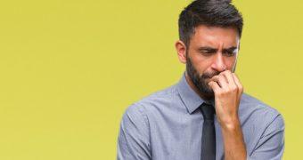 Atacul de anxietate şi atacul de panică: ce diferenţe există?