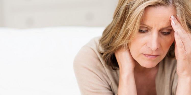 Durerea de cap localizată partea stângă