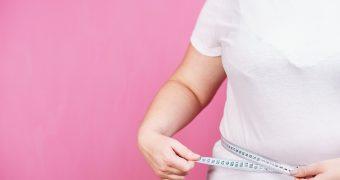 5 mituri despre obezitate
