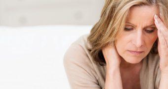 Durerea de cap localizată pe partea stângă: ce poate semnala?