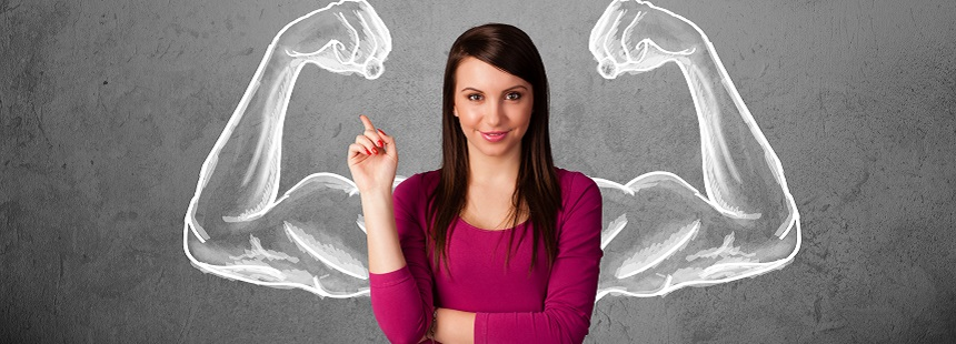 Cum creştem imunitatea. 4 principii de respectat