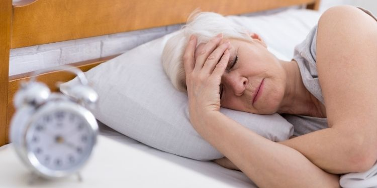 somn, oase, somnul, osteoporoză,