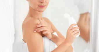 Legătura dintre eczeme şi alergii sau diateza atopică