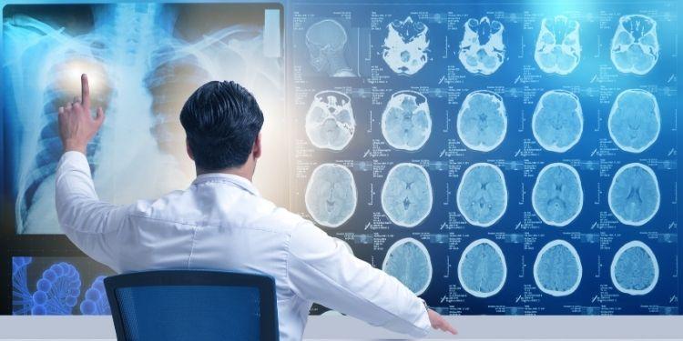 RMN, CT, rezonanţa magnetică nucleară, computer tomograf, tomografie computerizată, tomografie,