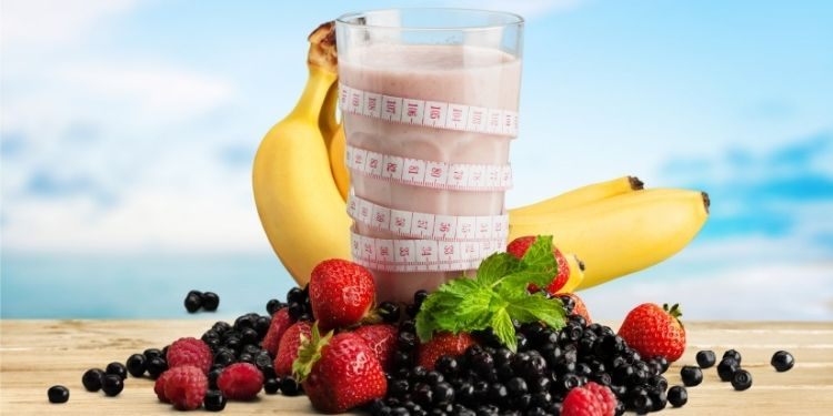 diete, cele mai bune diete, dieta, dieta mediteraneeană, dieta flexitariană, dieta vegetariană, dieta DASH, dieta Mayo Clinic, dieta vegană, WW, Weight Watchers, Jenny Craig,