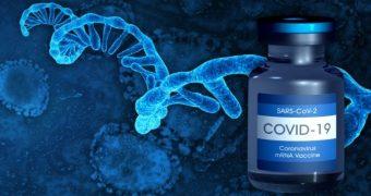Ce înseamnă ARN mesager. Cum funcţionează vaccinul bazat pe această tehnologie