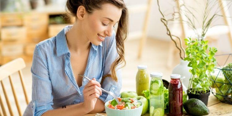 dietă săracă în proteine, proteine, dietă, uree, PKU,