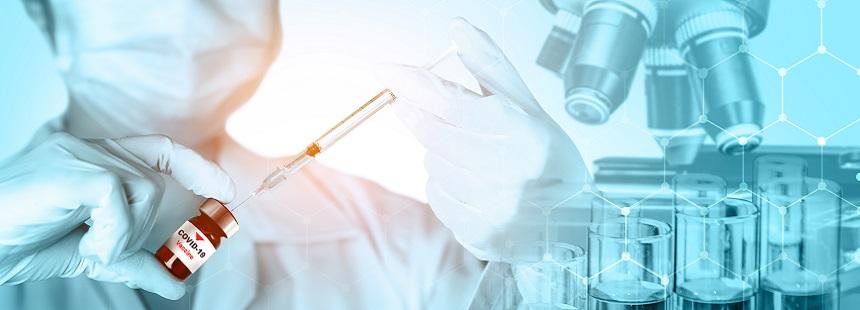 Întrebări şi răspunsuri despre siguranţa vaccinului anti-COVID-19, vaccin ARN mesager