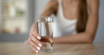 Să dezlegăm tainele hidratării corecte