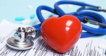 Tensiunea arterială oscilantă: cauze şi tratament