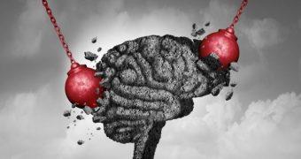 Comoţie cerebrală sau somn puţin? Aspecte comune