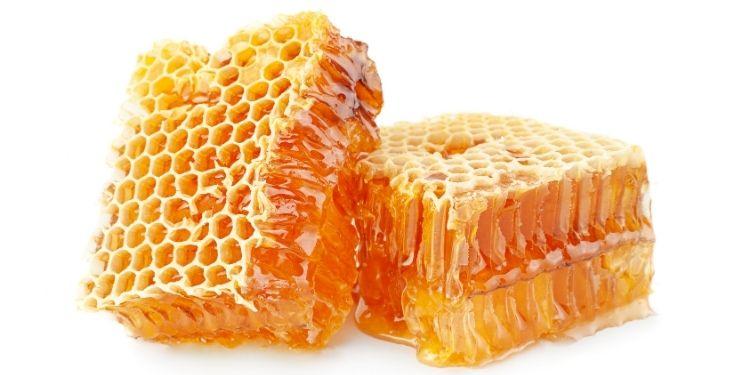 beneficii laptisor de matca, beneficii produse apicole, miere, propolis, antioxidanţi, polen, propolis, fagure,